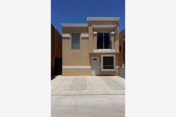 Foto de casa en renta en renacentista oriente 27, el esplendor, hermosillo, sonora, 2854183 No. 01