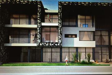Foto de casa en venta en  , renacimiento 1, 2, 3, 4 sector, monterrey, nuevo león, 2991998 No. 01