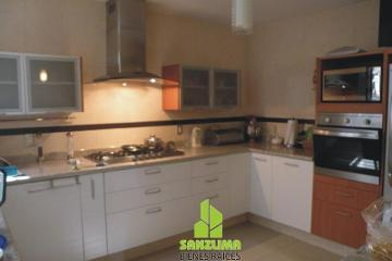 Foto de casa en venta en miguel hidalgo, renacimiento, celaya, guanajuato, 1534410 no 01