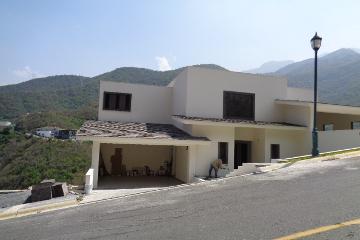 Foto de casa en venta en  , renacimiento, general escobedo, nuevo león, 2339982 No. 01