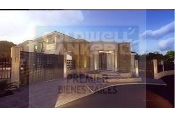 Foto de casa en venta en renacimiento , renacimiento 1, 2, 3, 4 sector, monterrey, nuevo león, 1845276 No. 01