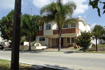 Foto de casa en venta en  , bugambilias, zapopan, jalisco, 2731608 No. 01
