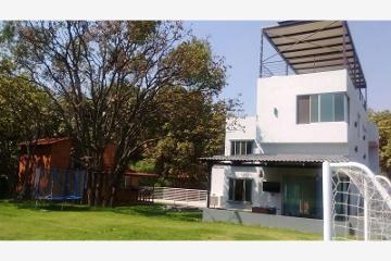 Foto de casa en venta en reno poniente villa 4, ciudad bugambilia, zapopan, jalisco, 2024008 No. 01