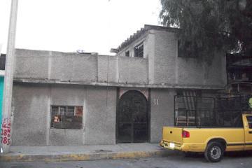 Foto de casa en venta en  , renovación, iztapalapa, distrito federal, 2375052 No. 01