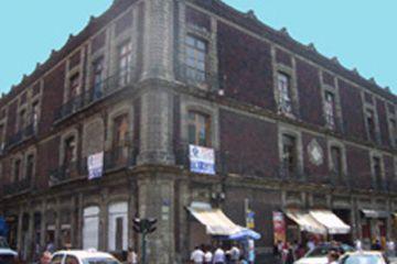 Foto de oficina en renta en rep de cuba 99 int1, centro área 2, cuauhtémoc, df, 1797269 no 01