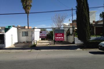 Foto principal de casa en venta en republica de cuba, panamericana 2877687.