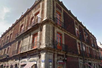 Foto de oficina en renta en republica de cuba 99 int1, esq republica de brasil, centro área 2, cuauhtémoc, df, 1797269 no 01