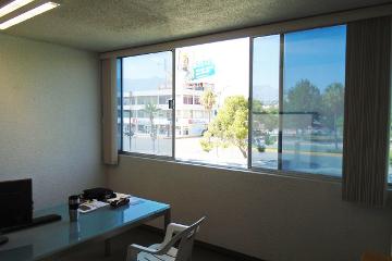 Foto de oficina en renta en  , república norte, saltillo, coahuila de zaragoza, 2717564 No. 01