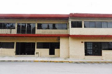 Foto de local en renta en  , república oriente, saltillo, coahuila de zaragoza, 2588950 No. 01