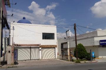 Foto principal de local en renta en república oriente 2732712.