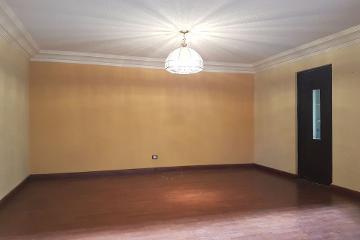 Foto de casa en venta en  , república oriente, saltillo, coahuila de zaragoza, 2788070 No. 01