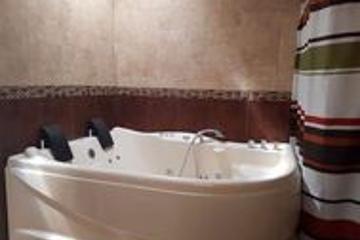 Foto de casa en venta en  , república oriente, saltillo, coahuila de zaragoza, 2835776 No. 01
