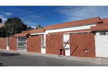 Foto de casa en renta en  , república oriente, saltillo, coahuila de zaragoza, 2858198 No. 01