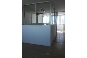 Foto de oficina en renta en  , república oriente, saltillo, coahuila de zaragoza, 2872520 No. 01