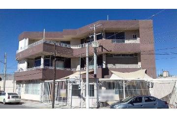 Foto de edificio en renta en  , república oriente, saltillo, coahuila de zaragoza, 2984232 No. 01
