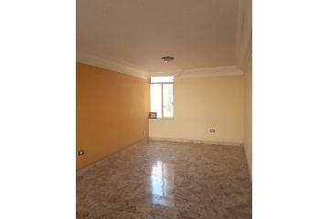Foto de casa en venta en  , república, saltillo, coahuila de zaragoza, 2762052 No. 01
