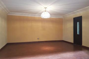 Foto de casa en venta en  , república, saltillo, coahuila de zaragoza, 2762052 No. 03