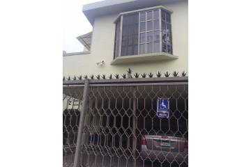 Foto de casa en venta en  , república, saltillo, coahuila de zaragoza, 2790268 No. 01