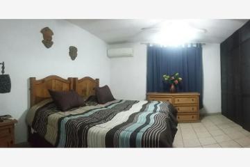 Foto de departamento en renta en  , república, saltillo, coahuila de zaragoza, 2852201 No. 01