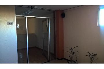 Foto de oficina en renta en  , república, saltillo, coahuila de zaragoza, 2981038 No. 01