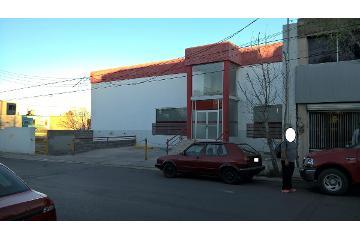 Foto de edificio en renta en  , república, saltillo, coahuila de zaragoza, 2993014 No. 01