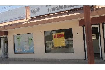 Foto de local en renta en  , república, saltillo, coahuila de zaragoza, 0 No. 01