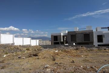 Foto de terreno habitacional en venta en reserva barrera de arrecife 6, juriquilla, querétaro, querétaro, 0 No. 01
