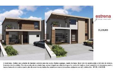 Foto principal de casa en venta en reserva del valle 2882390.