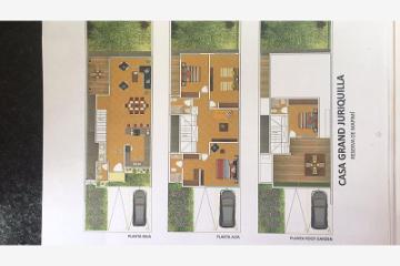 Foto de casa en venta en reserva mapimi 114, juriquilla, querétaro, querétaro, 2783717 No. 01
