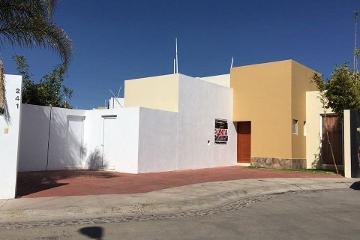 Foto principal de casa en venta en reserva san cristóbal 2960422.