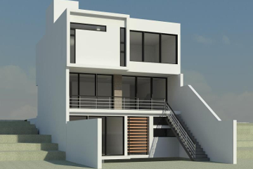 Foto de casa en venta en reserva yagul 224, juriquilla, querétaro, querétaro, 2548641 No. 01