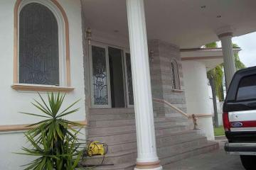 Foto de casa en venta en residencia loma dorada , loma dorada, querétaro, querétaro, 2854555 No. 01