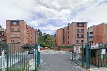 Foto de departamento en venta en  , residencial acueducto de guadalupe, gustavo a. madero, distrito federal, 2738981 No. 01