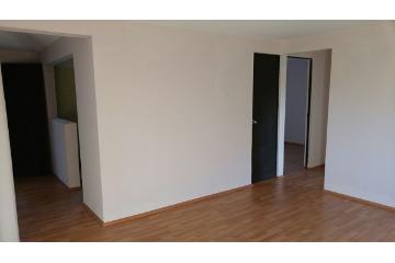 Foto principal de departamento en venta en residencial acueducto de guadalupe 2749967.