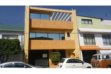 Foto de casa en renta en  , residencial acueducto de guadalupe, gustavo a. madero, distrito federal, 2966861 No. 01