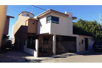 Foto de casa en venta en  , residencial agua caliente, tijuana, baja california, 1521703 No. 01