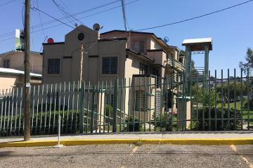 Foto de departamento en venta en  , residencial agua caliente, tijuana, baja california, 1618356 No. 01