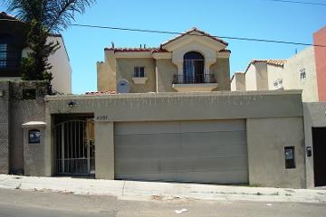Foto de casa en renta en  , residencial agua caliente, tijuana, baja california, 1657845 No. 01