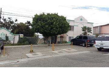 Foto de departamento en venta en  , residencial agua caliente, tijuana, baja california, 2430939 No. 01