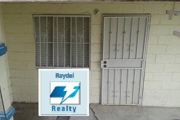 Foto de departamento en venta en  , residencial agua caliente, tijuana, baja california, 2738240 No. 01