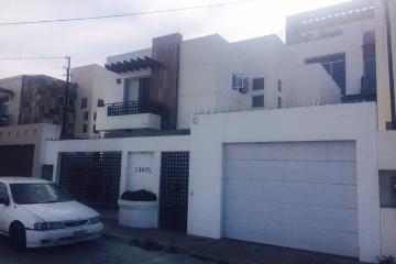 Foto de casa en renta en  , residencial agua caliente, tijuana, baja california, 2769868 No. 01