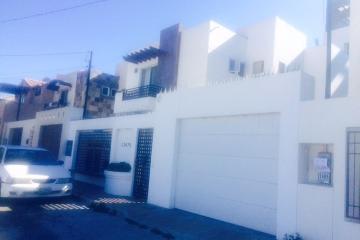 Foto de casa en renta en  , residencial agua caliente, tijuana, baja california, 2827855 No. 01