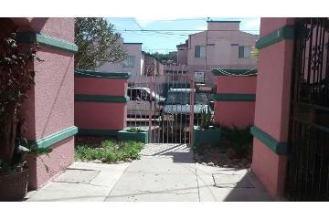 Foto de departamento en venta en  , residencial alameda, tijuana, baja california, 2809416 No. 01