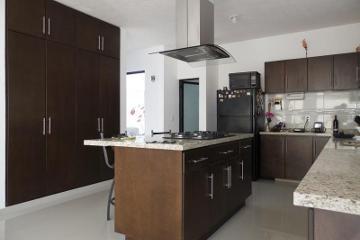 Foto de casa en venta en  , residencial altaria, aguascalientes, aguascalientes, 2660889 No. 01