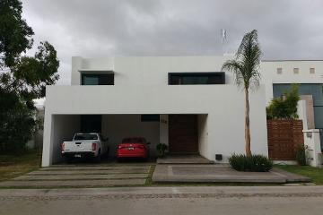 Foto de casa en venta en  , residencial altaria, aguascalientes, aguascalientes, 2981544 No. 01