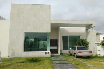 Foto de casa en venta en  , residencial altaria, aguascalientes, aguascalientes, 2991913 No. 01