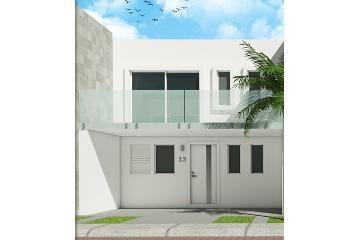 Foto de casa en venta en  , zona cementos atoyac, puebla, puebla, 2919764 No. 01
