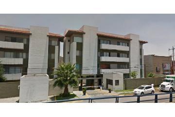 Foto de departamento en renta en  , residencial anáhuac sector 1, san nicolás de los garza, nuevo león, 0 No. 01