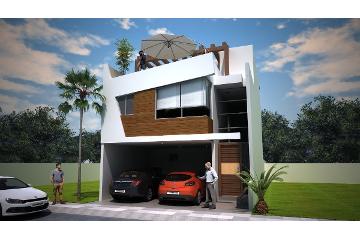 Foto de casa en venta en residencial arboreto , puebla, puebla, puebla, 2798533 No. 01