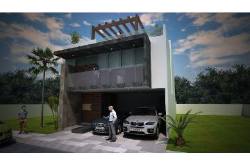 Foto de casa en venta en residencial arboreto , puebla, puebla, puebla, 2798613 No. 01